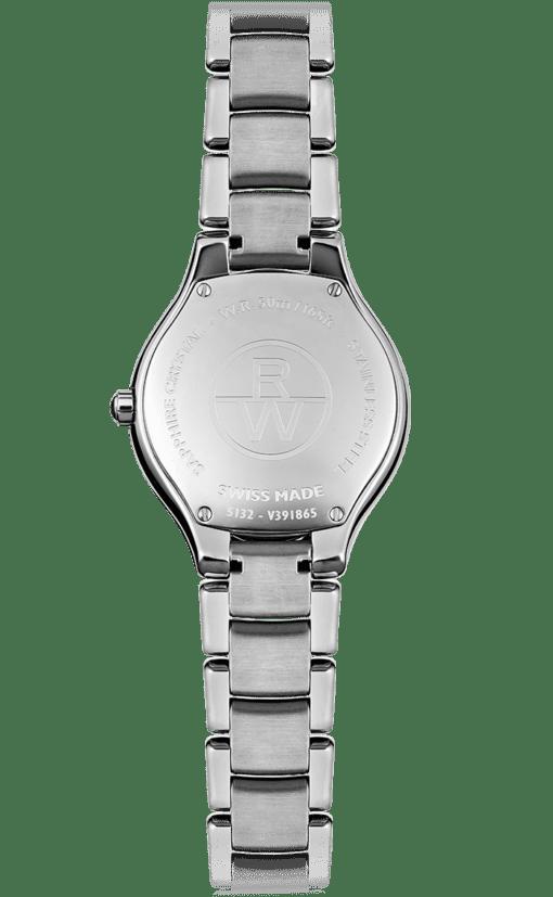 RAYMOND WEIL Ladies' Noemia Luxury Swiss Watch