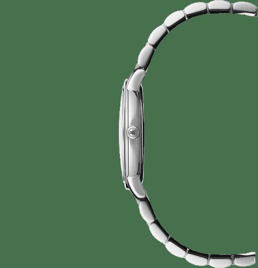 RAYMOND WEIL Toccata Luxury Swiss Watch
