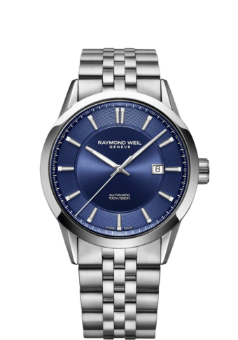 2731-st-50001 automatic blue date watch