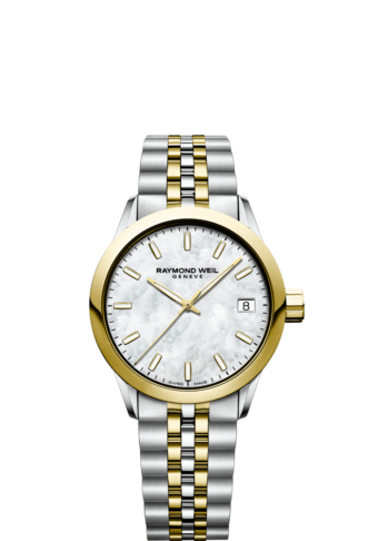 Citywith Replica Watches