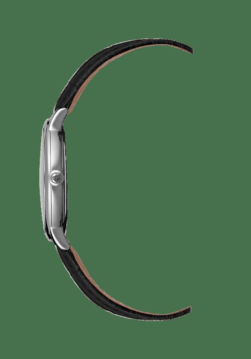 RAYMOND WEIL Geneve Toccata Blue Dial Men's Luxury Watch