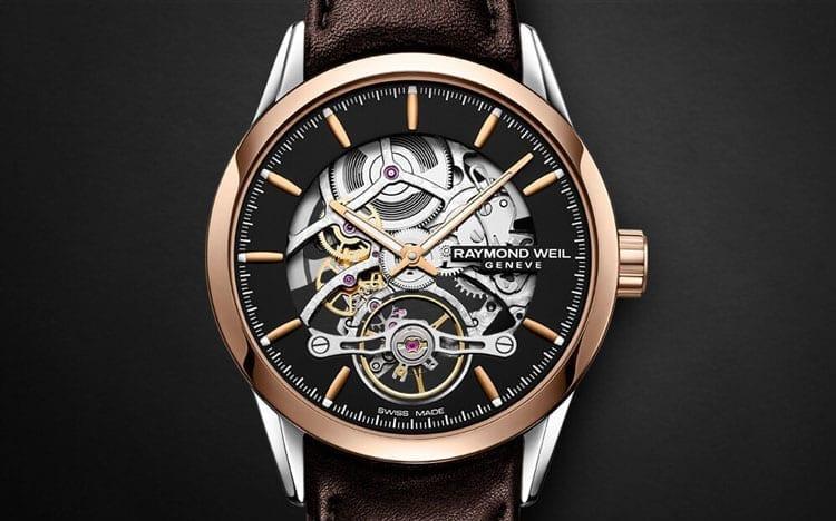 Omega Seamaster Co Axial Chronometer Replica